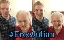 Ecuador trở mặt với chủ trang WikiLeaks?