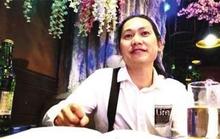 Trung Quốc: Nhà hàng méo mặt vì để khách tùy hỷ