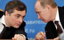 Tin tặc Ukraine khui quan hệ giữa Nga và phe ly khai