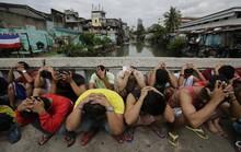 Philippines: Cảnh sát chống ma túy bắn chết thị trưởng