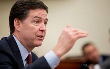 Giám đốc FBI - người thà mất việc còn hơn làm sai