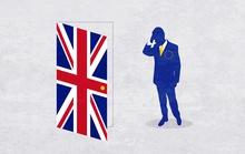 Tòa án Tối cao Anh đẩy tiến trình Brexit vào mờ mịt