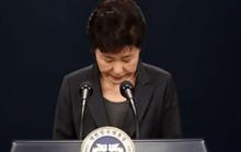 Tổng thống Hàn Quốc sợ nhất điều gì lúc này?