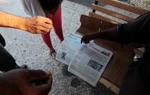 Cuba tuyên bố tập trận sau khi ông Trump đắc cử