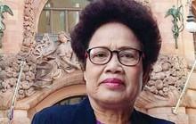Tố thủ tướng Campuchia, nữ thượng nghị sĩ đối lập bị án tù