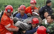 Tai nạn mỏ ở Trung Quốc, Ba Lan: 30 người chết và mất tích