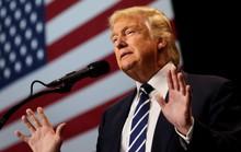 """20 đại cử tri """"định lật kèo"""" ông Trump"""