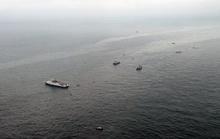 Vụ rơi máy bay Nga: Khó hiểu với đoạn ghi âm cuối cùng