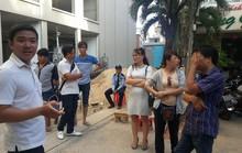 Siết điều kiện cho vay: Dân hoang mang với nhà dự án