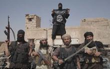 Túng tiền, IS giết quân bán nội tạng