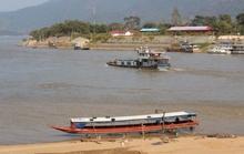 Trung Quốc lộ rõ ý đồ bá chủ sông Mekong