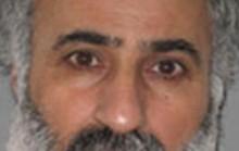 Mỹ tiêu diệt nhân vật số 2 IS được treo thưởng 7 triệu USD
