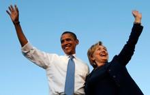Bà Clinton sẽ bổ nhiệm ông Obama  vào ghế Tòa án Tối cao?
