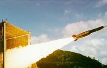 Đài Loan lỡ phóng tên lửa về phía Trung Quốc, 1 người thiệt mạng
