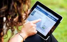 Apple từ chối cấp mật khẩu Apple ID của người đã chết