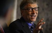 Bill Gates ủng hộ FBI, khuyên Apple mở khóa iPhone