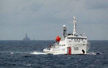 Sau phán quyết PCA: Dự báo kịch bản tung chiêu của Trung Quốc