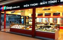 Thế Giới Di Động và FPT Shop: Cá ăn kiến hay kiến ăn cá?