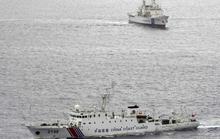 Nhật Bản chuẩn bị cho phán quyết của PCA
