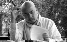 Mất quyền tại cà phê G7, ông Đặng Lê Nguyên Vũ còn gì?