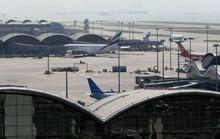Hành khách bị trộm gần 6 tỉ đồng trên máy bay tới Hồng Kông