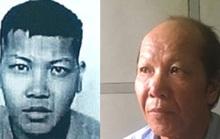 31 năm mang tên người khác