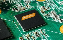 Chip MediaTek bị tố cài mã độc theo dõi người dùng