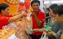 Thế Giới Di động rời Big C: Mối lo hàng Việt