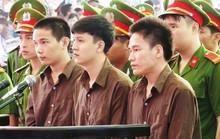 Xét xử phúc thẩm vụ thảm sát Bình Phước tại TP HCM