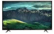 5 mẫu TV 4K màn hình lớn, giá dưới 15 triệu đồng