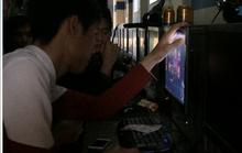 Ôm nợ vì mê game online