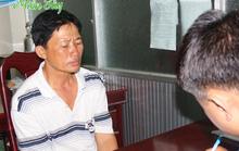 Kẻ bị truy nã đặc biệt bị tóm sau 25 năm