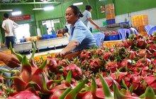 Tổ chức nước ngoài hỗ trợ Việt Nam xuất khẩu thanh long, chanh dây