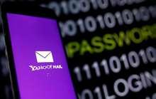 Hơn 1 tỉ tài khoản Yahoo bị tấn công