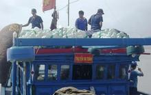 Bác bỏ lệnh cấm đánh bắt cá trên Biển Đông của Trung Quốc