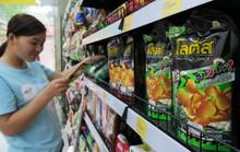 Về đâu thị trường bán lẻ Việt?