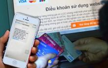 Cảnh báo lừa đảo qua ngân hàng điện tử