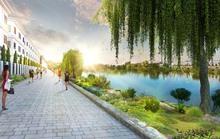 Novaland triển lãm hơn 20 dự án