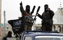 """Hàng loạt tên lửa do Mỹ sản xuất """"biến mất"""" ở Syria"""