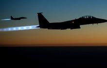 Mỹ xác nhận tiêu diệt thủ lĩnh, cảnh báo al-Qaeda tấn công