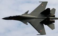 Nga nhận đơn hàng vũ khí trên 50 tỉ USD