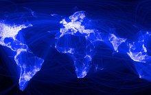Mỹ chấm dứt quản lý tên miền Internet vào tháng 10-2016