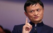 Jack Ma: Tài năng của đàn ông thường tỷ lệ nghịch với ngoại hình
