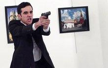 Hung thủ giết đại sứ Nga lên kế hoạch từ trước?