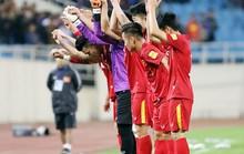 Việt Nam - Đài Loan 4-1: Những màn ra mắt tuyệt vời