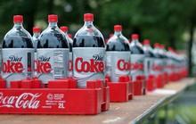 9 thương hiệu Mỹ buộc phải đổi tên ở nước ngoài