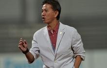 Người hâm mộ xin lỗi vì lỡ chê HLV Hoàng Anh Tuấn