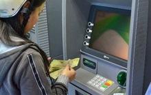 Nhiều ATM chưa nâng hạn mức rút tiền