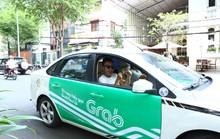 Nhích giá, taxi rẻ có còn hấp dẫn?