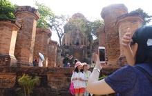 Nha Trang lọt vào tốp 10 điểm du lịch châu Á